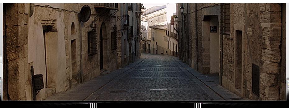 2-balcones-a-la-hoz-calle-de-san-pedro-cuenca