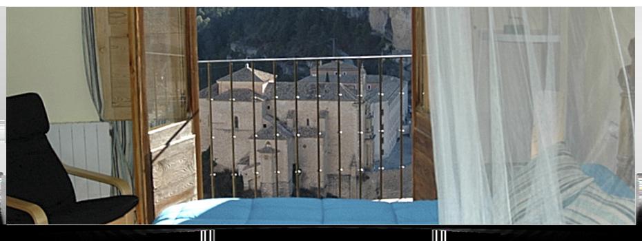 2-balcones-a-la-hoz-planta-superior-balcon-a-la-hoz-del-huecar-cuenca