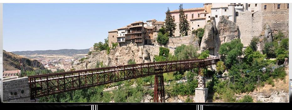 2-balcones-a-la-hoz-puente-de-san-pablo-y-casas-colgadas-cuenca