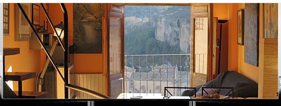 2-balcones-a-la-hoz-salon-balcon-a-la-hoz-del-huecar-cuenca