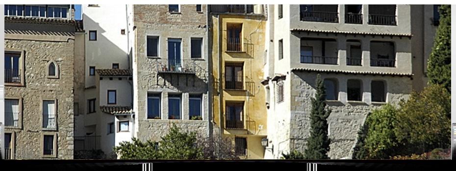 2-balcones-a-la-hoz-situacion-de-los-balcones-cerca-cuenca
