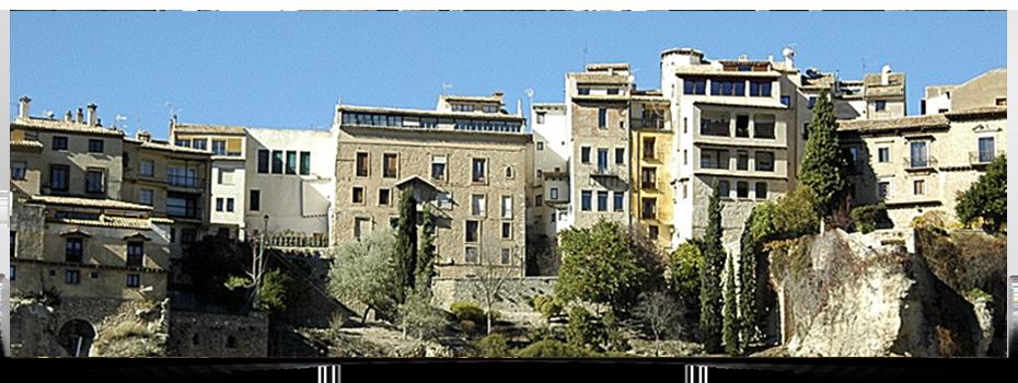 2-balcones-a-la-hoz-situacion-de-los-balcones-medio-cuenca